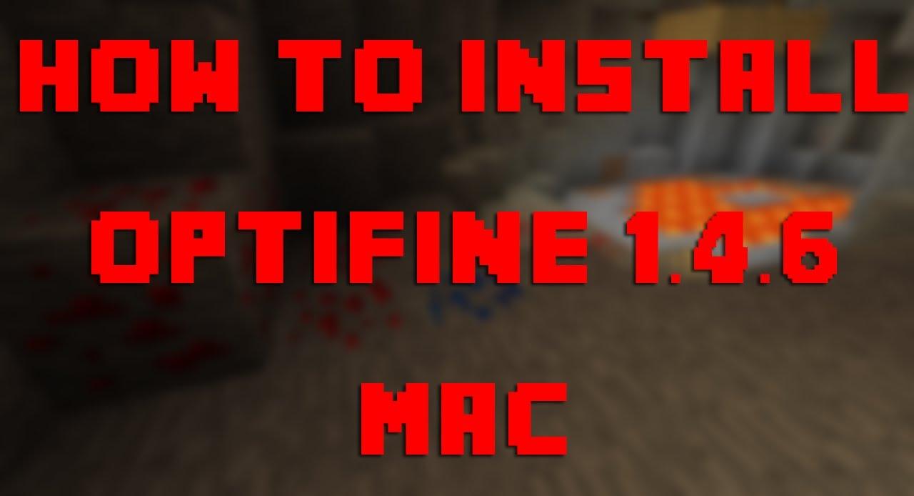 how to make minecraft server mac 1.4.5