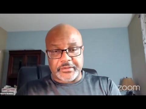 Is Netflix Racist for their hatred toward Louis Farrakhan?
