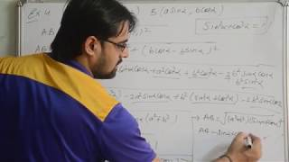 Learn Coordinate Geometry Class 10th Math Tutorial Videos