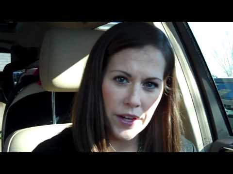 Foreclosure doesnt mean negotiate more - real estate - wilmington nc