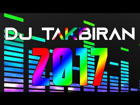 DJ TAKBIRAN REMIX DUT KOPLO TERBARU 2017 CP 085290232033