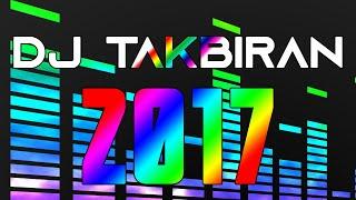 Gambar cover DJ TAKBIRAN REMIX DUT KOPLO TERBARU 2017 CP 085290232033
