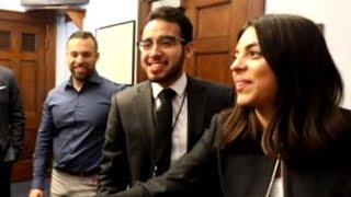 Dreamers face DACA renewal deadline