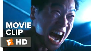 Maze Runner: The Death Cure Movie Clip - In the Maze (2018) | Movieclips Coming Soon