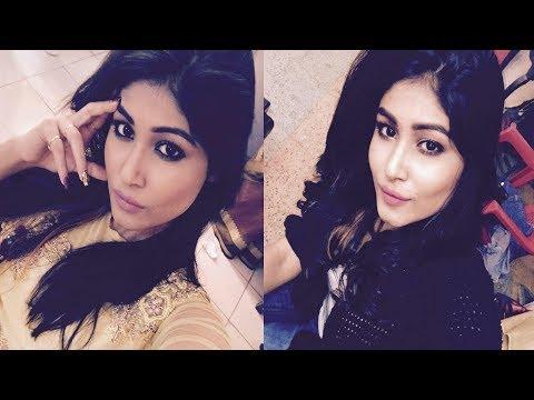 Bhojo Gobindo // Star Jalsha  Serial Actress Madhurima Basak Unseen Photos
