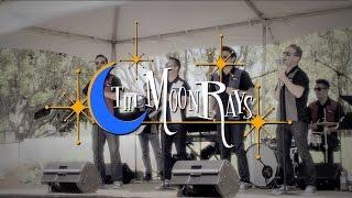 The MoonRays BAND PROMO