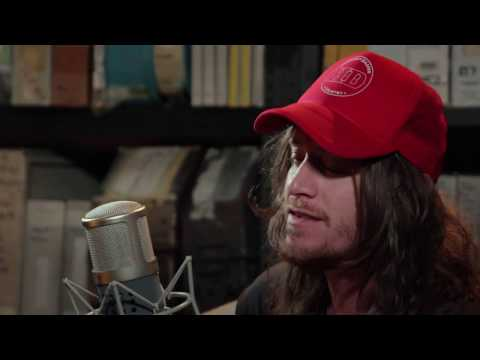 Download The Cadillac Three - Runnin' Red Lights - 8/2/2016 - Paste Studios, New York, NY Mp4 baru