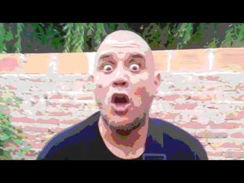 CONTAMINADO-OFICIAL-DIRECTOR- FERNANDO BAEZ.