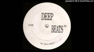 Linden C~Deep Beats Vol. 1 [Cee