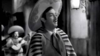 Jorge Negrete - Ojos Tapatíos (Remasterizado)