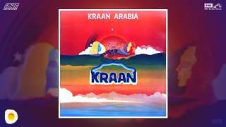 Kraan - Kraan Arabia (Remastered) [Jazz-Rock - Krautrock] (1972)