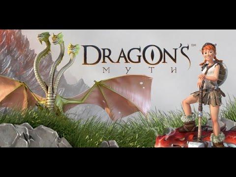 Dragons myth slot double down casino best slot machine