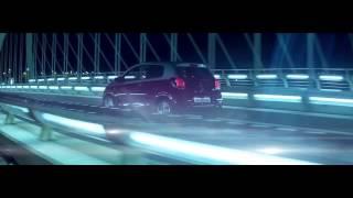 spot internazionale nuova Peugeot 108 x Lykke Li
