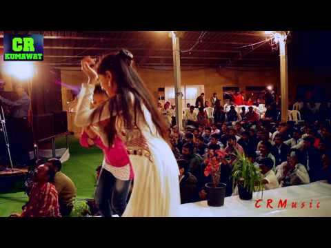 Gajo Gajo jeyth गाजो गाजो जेठ आषाड - Gajendra Rao | New Rajasthani Bhajan Songs 2017 live