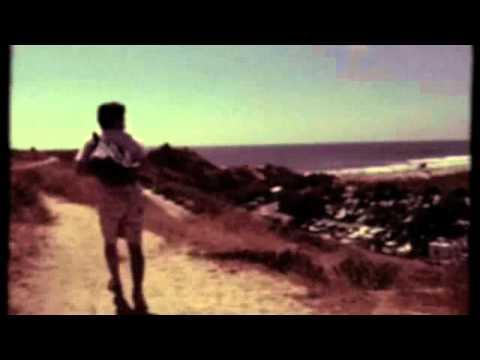 Blackfeet Braves - Trippin Like I Do