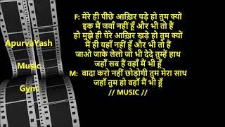 चाय नास्ता करते गाने मधुरभरी आवाज में गा पाने को लेकरं जो गलत फैमीयां है वो समझ लिजिए must watch important informative videos for karaoke singers. half ...