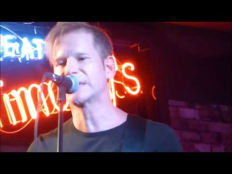 FORTUNATE SON PLAYED BY TOM BARLOW AND THE METEORS  FROM TIMOTHY'S PUB