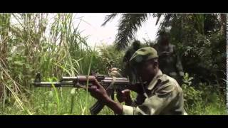 Video Republique du Congo; a quoi servent les casques bleus? download MP3, 3GP, MP4, WEBM, AVI, FLV Desember 2017