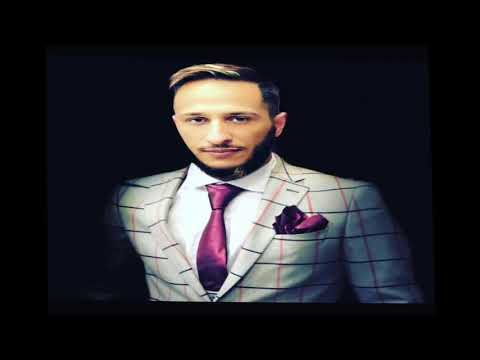 Ernim Ibrahimi Mir e Ma Mir ( Official Single 2018