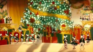 Harrods Presents: The Land of Make Believe | A Little Christmas Tail 2015 | Inside Harrods | Harrods
