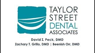 Dental Emergencies Springfield MA | Tel: 413-241-3263