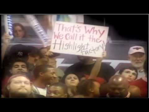 Atlanta Hawks 2010 Playoff Promo