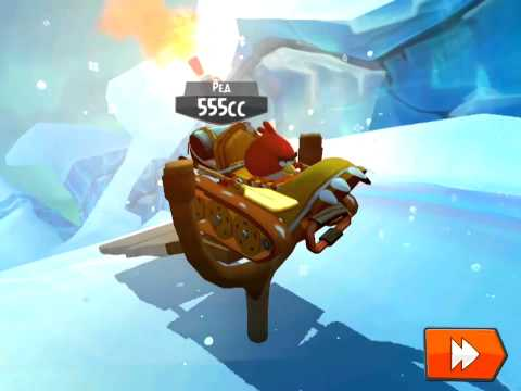 Игры леталки онлайн - играть бесплатно на Game-Game