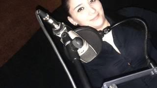 Download Aysel Sevmez-Basimin Belasi 2014 Mp3 and Videos