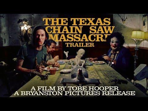 the-texas-chain-saw-massacre-(1974)-restored-hd-trailer