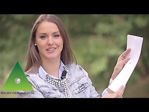 Техники работы со вниманием. Ольга Найденова / Серия 29 / Арканум ТВ