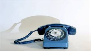 Top 6 Old Phone Ringtones | Free Ringtones For Android MP3 Download