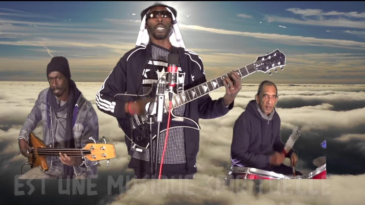 mr brightside lyrics youtube