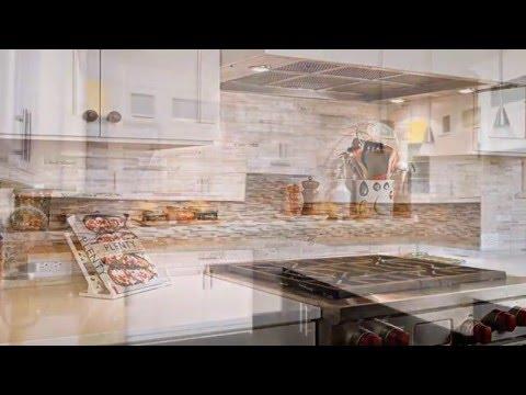 Modern Kitchen Flooring Inspiring Design and Remodels