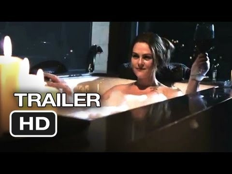 Dorfman in Love   1  2013  Sara Rue Movie HD