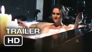 Dorfman in Love Official Trailer #1  (2013) - Sara Rue Movie HD