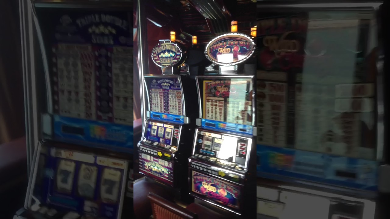 Real money best casinos online usa