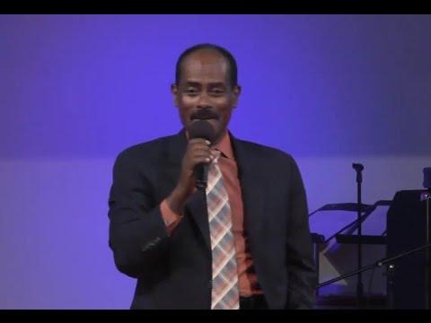 Abetew Kebede Life Testimony