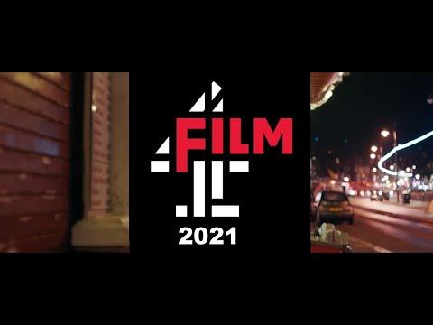 Film 4 Upcoming Movies 2021 Trailer
