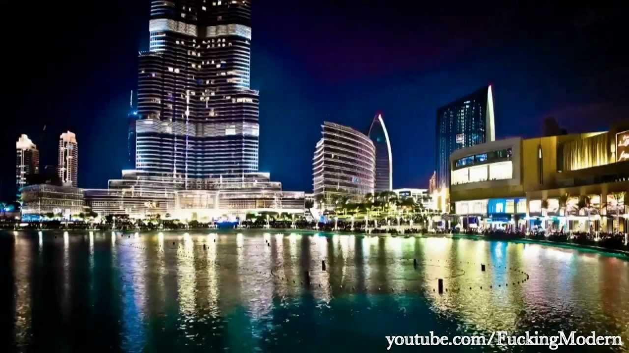 Ютуб дубай видео вакансии турция 2020