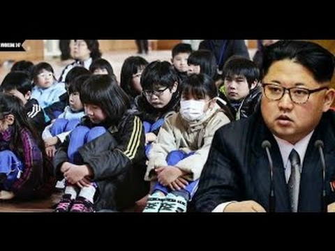 Japan Holds First Ever Evacuation Drill Amid N.Korea Missile Launches (March 19, 2017 Head