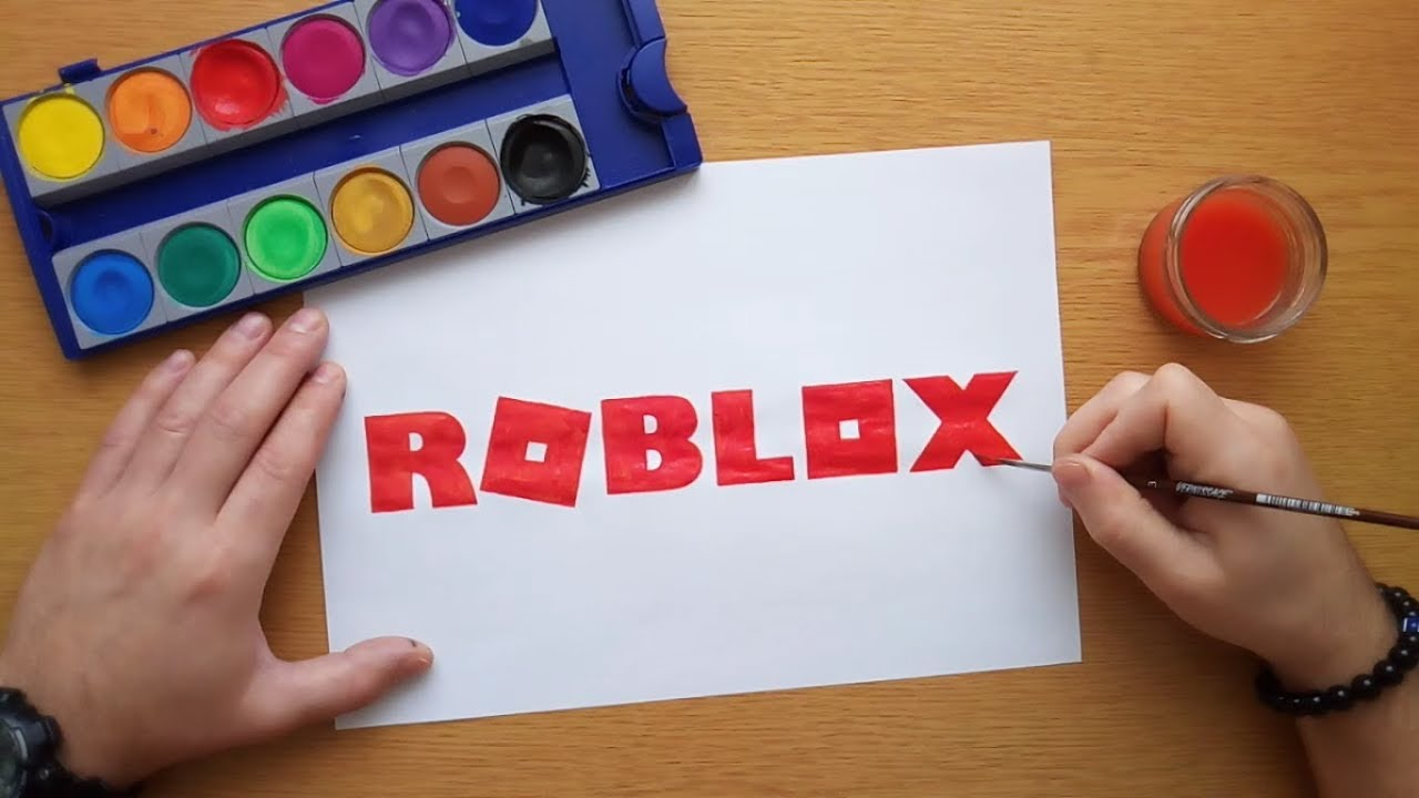 New Robux Logo Jxst Dex Roblox Robux Youtube How To Draw The Roblox Logo Youtube