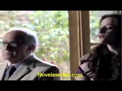 Rastros De Mentiras - Capítulo 111 COMPLETO - HD 720p ((PANTALLA COMPLETA))