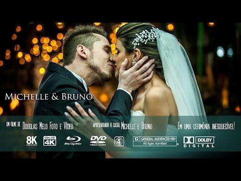 Teaser Michelle e Bruno por DOUGLAS MELO FOTO E VÍDEO (11) 2501-8007