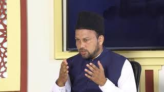 Ahmadiyyat Haqeeqi Islam | E01 | Urdu