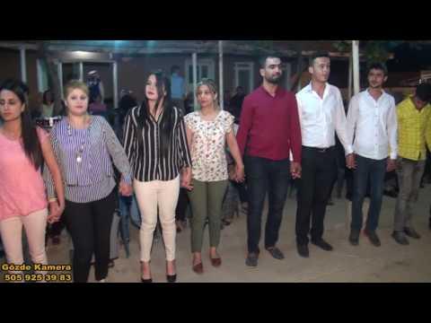 EFE  MÜZİK  Halebi & Saraylar Yaptırdım