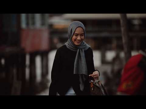 Brunei Film Blitz | Sabine | Visionary Project