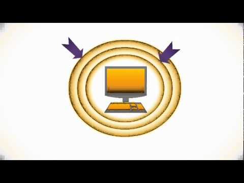 avast safe zone browser free download - Avast Secure Browser, 360 Browser, Dolphin Web Browser - Adblock, Safe & Private, and many more programs