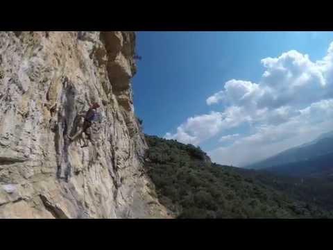 spain-rock-climbing-(full-length)