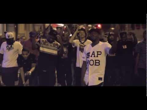 """A$AP Twelvyy """"YNRE"""""""