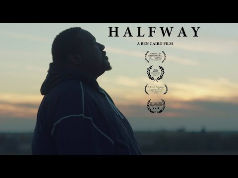 HALFWAY Chicago Premiere Opens 2017 Midwest Independent Film Festival